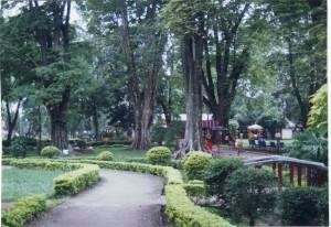 taman2